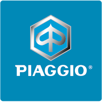 logo_piaggio
